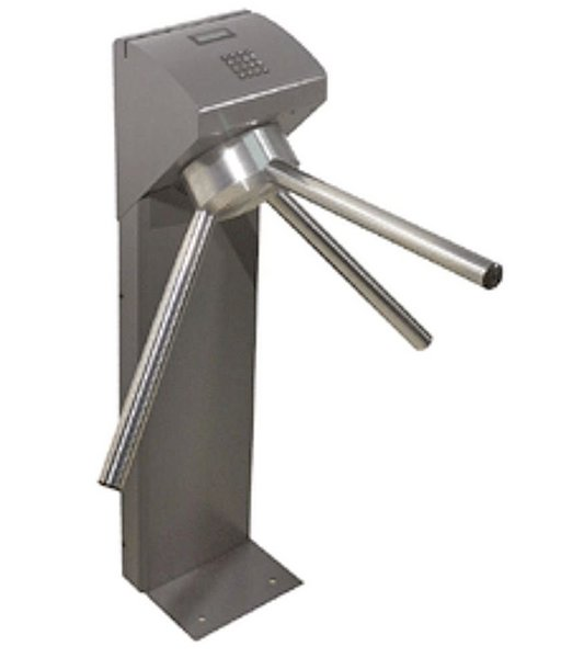 1787674_high-traffic-tripod-turnstile-65949.jpg