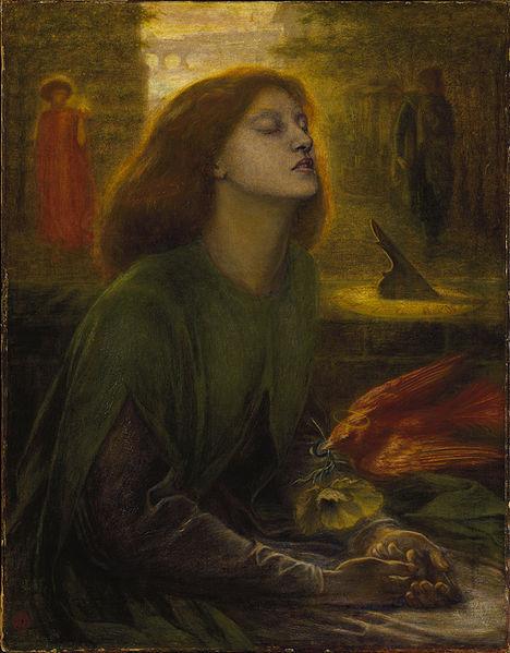 468px-Dante_Gabriel_Rossetti_-_Beata_Beatrix,_1864-1870.jpg