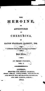 6158817-M(Heroine,1815).jpg