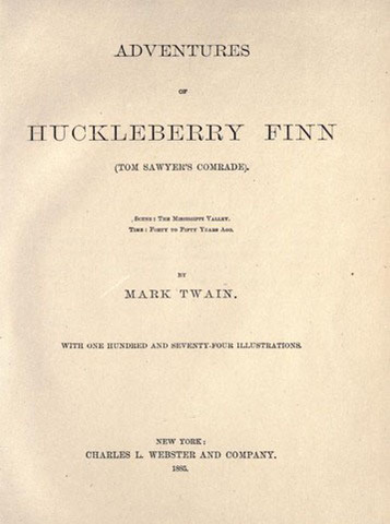 AdventuresofHuckleberryFinn(US1st)title.jpg