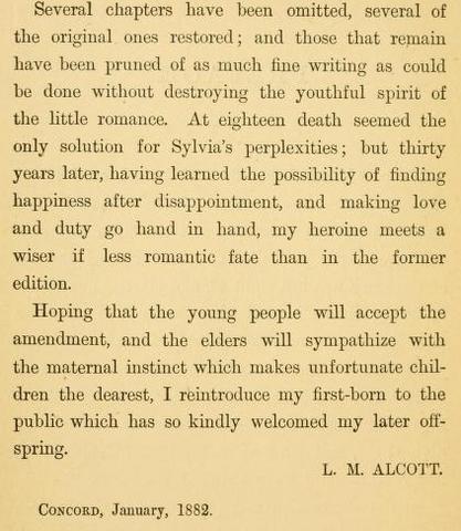 Alcott,Moods(1882)Preface-.JPG