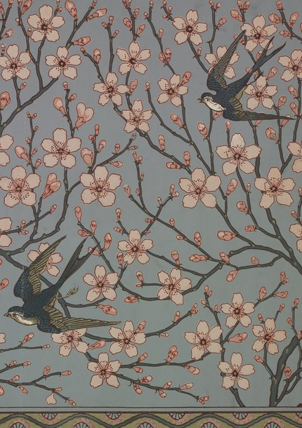 AlmondBlossomandSwallow-wallpaper,WalterCrane-55V&A_~1.jpg
