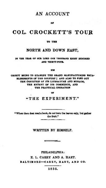 AnAccountofCol.Crockett'sTour(1835).jpg