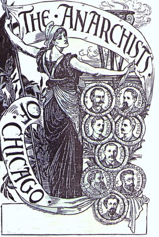AnarchistsofChicago(WalterCrane,1894)1024.jpg