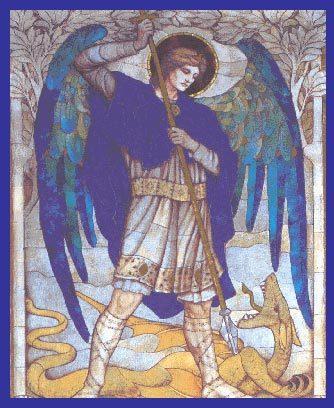 Archangel-Michael.jpg