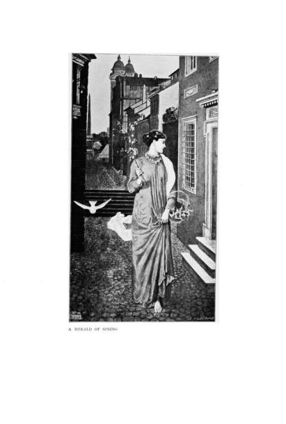 ArtofWalterCrane,pp.94-95.jpg