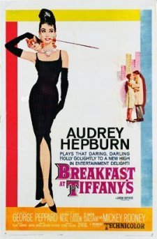BreakfastatTiffany's_poster.jpg