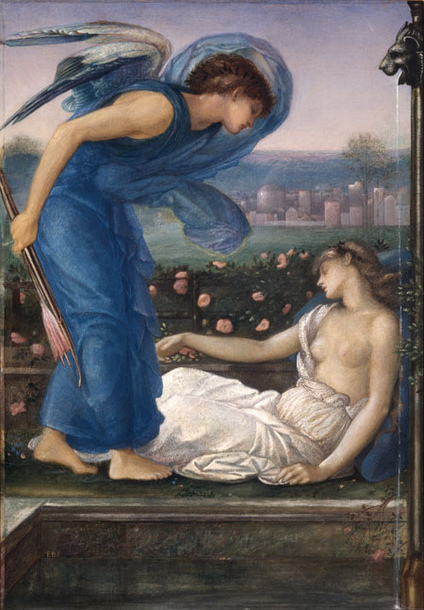 Burn-Jones,Edward_CupidandPsyche(1865).jpg