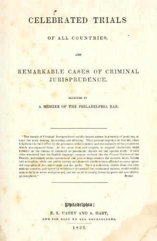 CelebratedTrials(1835)title.jpg