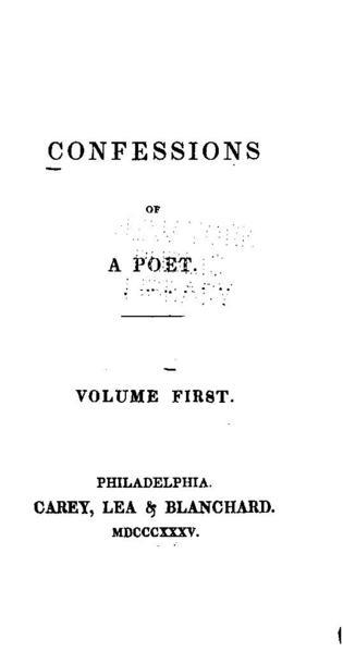 ConfessionsofaPoet(1835)1.jpg