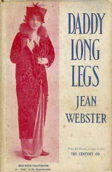 Daddy-Long-Legs(Century).jpg