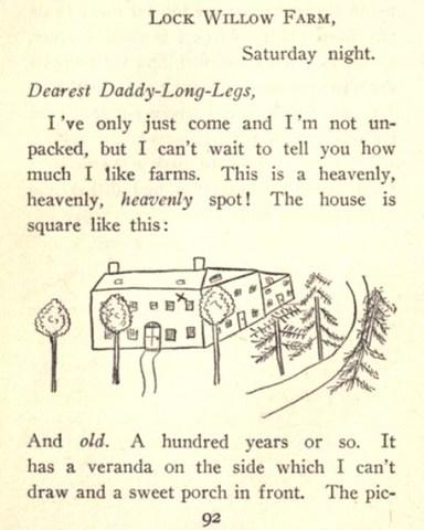 Daddy-Long-Legs(Century,1912)92.jpg