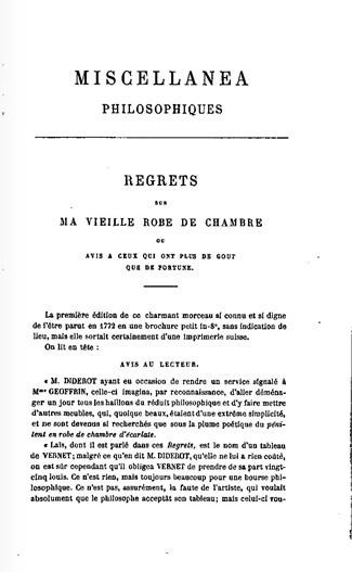 Diderot(AssezatEd.,1875)robe1.JPG