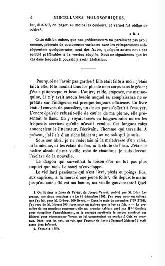 Diderot(AssezatEd.,1875)robe2.JPG