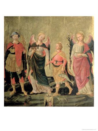 DomenicoDiMichelino(1417-91)_TheThreeArchangelsandTobias.jpg