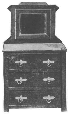 Dresser-Complete.jpg