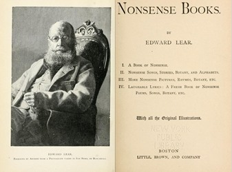 EdwardLear,NonsenseBooks(Boston,1888).JPG