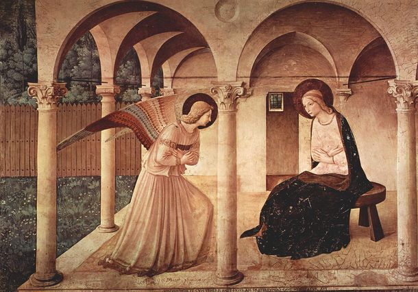 Fra_Angelico_043-Annunciation.jpg