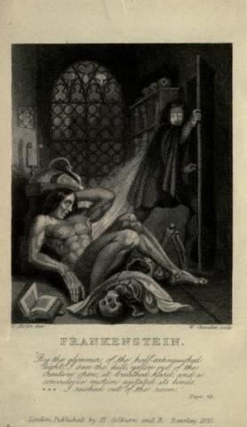 Frankenstein (1831).JPG