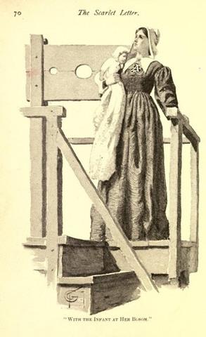 Gordon,FrederickC.(FrederickA.Stokes,1893)70.JPG