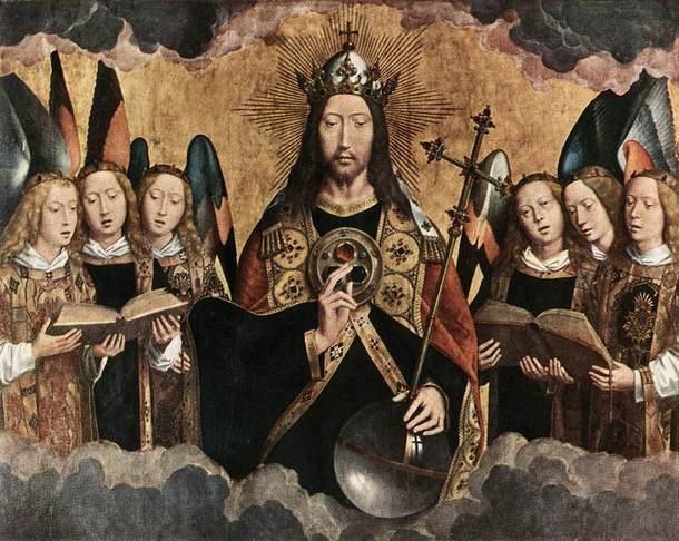 Hans_Memling_-_Christ_Surrounded_by_Musician_Angels_-_WGA14935.jpg