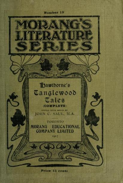 Hawthorne,TanglewoodTales(Morang,1907).cover.jpg