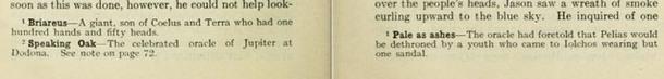 Hawthorne,TanglewoodTales(Morang,1907)166-7.JPG