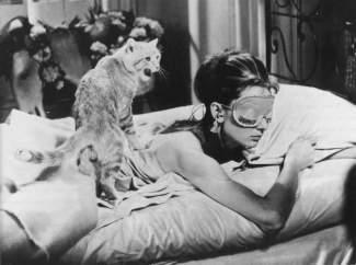 Hepburn,Audrey_atBreakfastatTiffany's.jpg