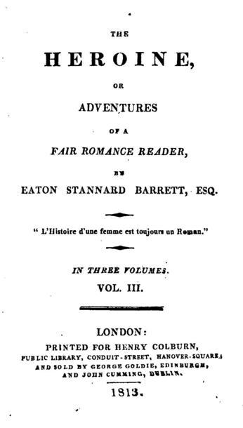 Heroine(1813).jpg