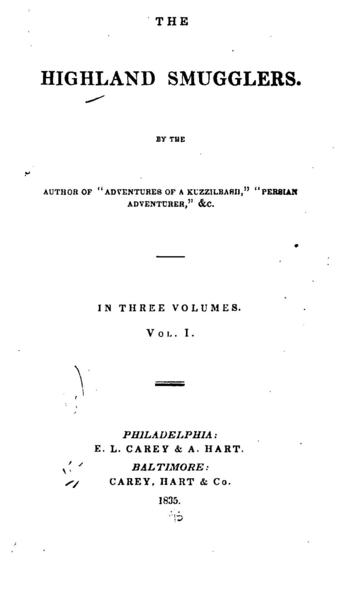 HighlandSmugglers(1835).jpg
