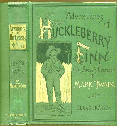 HuckleberryFinn-1st-bookcover.jpg