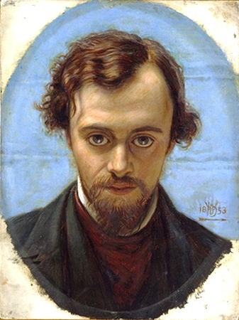 Hunt,WilliamHolman-Rossetti(1853).jpg