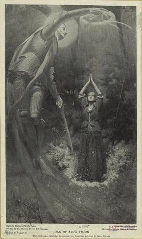JoanofArc'sVision(Harpers,1895).jpg