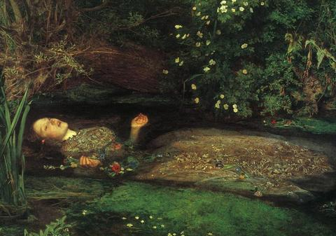 JohnEverettMillais,Ophelia(1852).jpg