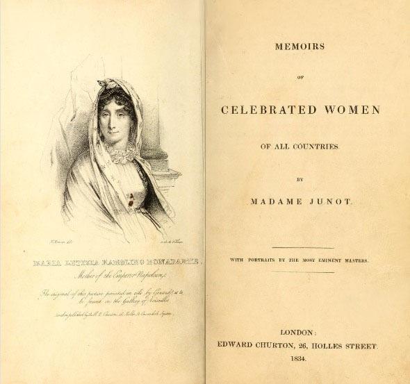 Junot,MemoirsofCelebratedWomen(London,1834).jpg