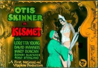 Kismet(1930).jpg