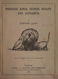 Lear,Edward_NonsenseSongs(Boston,1871).JPG