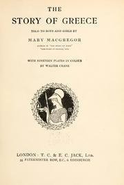 MacGregor,Mary-TheStoryofGreece(1910).jpg