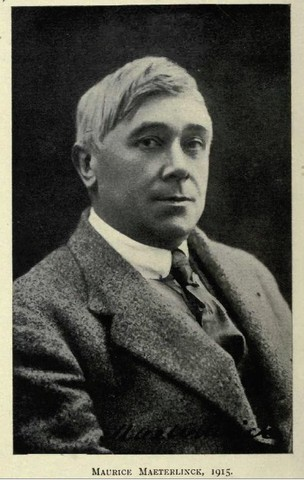 MauriceMaeterlinck(1915).jpg