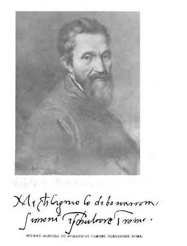 Michael Angelo (HermanGrimm).JPG