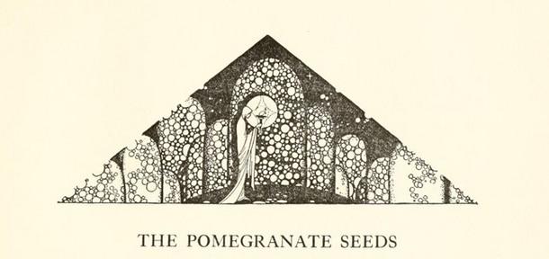 Milo Winter,Tanglewood Tales,1913..JPG