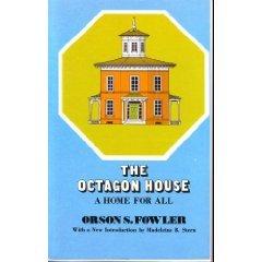 OctagonHouse-dd8453a09da0e7047a245110_L__AA240_.jpg