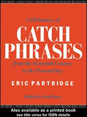 Partridge&PaulBeale_DictCatchPhrases.jpg