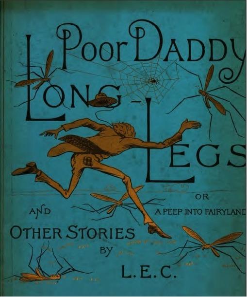 PoorDaddyLong-Legs.jpg