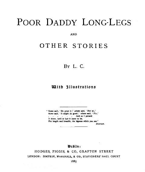 PoorDaddyLong-Legs-titlepage.jpg