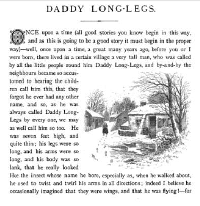 PoorDaddyLong-Legs,op.JPG