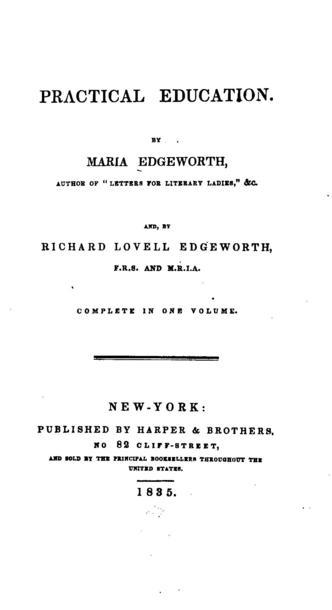 PracticalEducation(NewYork,1835).jpg