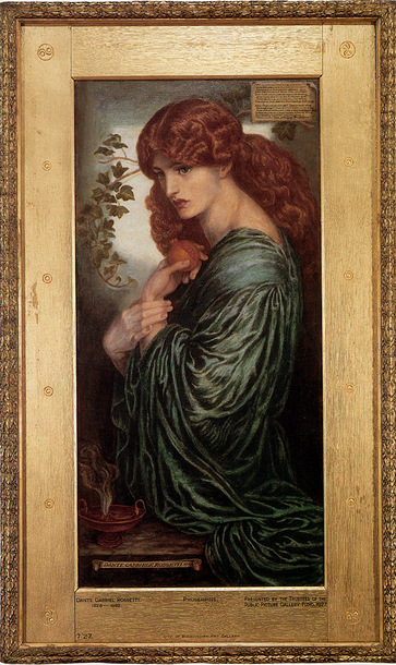Rossetti,Proserpina.jpg