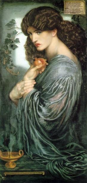 Rossetti,Proserpine(1877).jpg