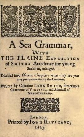 SeaGrammar,A(1627)byJohnSmith.,jpg.jpg